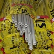 Труба STR D63 10.5мм фото
