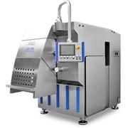 Скоростные вакуумные мешалки SMV 1700, 2200, 2700 Speed Mixer Vacuum PSS (Словакия) фото