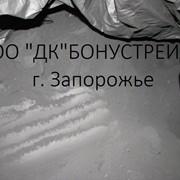 Графит ГК-3 фото
