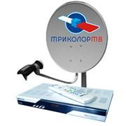 Спутниковое телевидение: Триколор ТВ Старт 60 фото