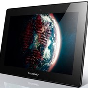 Планшет Lenovo (NZ727RT), Компьютер планшет фото