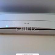 Напольно-потолочная сплит-система фото