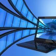 Видеореклама фото