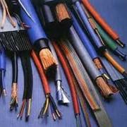 Электрическое оборудование фото