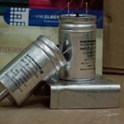 Конденсатор 6мкф 1000В/640АС E62.D58-602E20 фото
