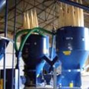 Корнерезки-зернодробилки фото