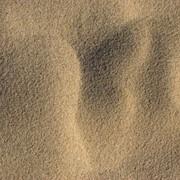 Песчано-гравийные смеси в Казахстане фото