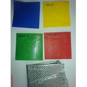 Красители полимерных материалов фото