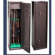 Оружейный сейф КО-034Т фото