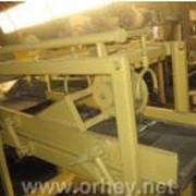 Машина моечно-встряхивающая А9-КМ2-Ц фото