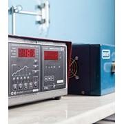 Контроль паров ртути в воздухе и наличия ртути в твердых материалах и воде фото