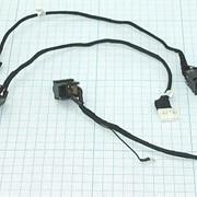 Разъем для ноутбука HY-SO030 SONY VAIO VPC EL с кабелем фото