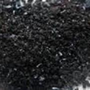 Индикатор 1-(1-окси-2-нафтилазо)-2-нафтол-4-сульфокислота, чда фото