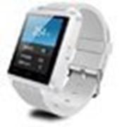 Смарт-часы UWatch U8 для iOS/Android фото