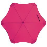 Зонт Blunt XS_Metro Pink фото