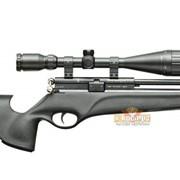 Винтовка пневматическая BSA-GUNS SCORPION T10 RIFLE PCP, 328 м/с 4,5 mm фото