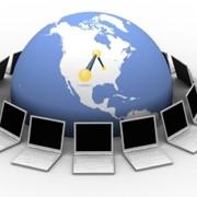 Веб-конференции (webinar) фото
