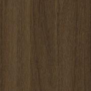 Настенные виниловые покрытия Durafort (Дюрафорт) 1,3*50 м. код 33042 фото