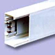 Короба кабельные серии STERLING MONO фото