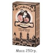 Кава Філіжанка Королівська 250гр фото
