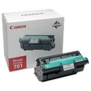 Восстановление картриджа Canon Cartridge 701 Drum фото