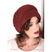 Фетровые шляпы Helen Line модель 306-1 фото