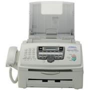 Факс Panasonic KX-FLM663RU фото