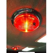 Монтаж и установка систем пожарной и охранной сигнализации фото
