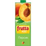 Сок Frutta Juzz Персик фото