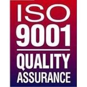 Сертификаты систем менеджмента ИСО 9001, ИСО 14001, OHSAS 18001, ISO 27001 фото