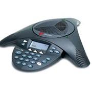 Конференц-телефон SoundStation 2W Expandable фото