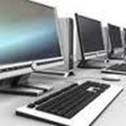 Комплексное техническое обслуживание офисного оборудования. фото