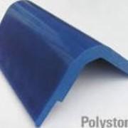 Панели высокомолекулярного полиэтилен ПЕ-500 фото