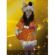 Прокат костюмов новогодних, карнавальных. фото