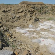 Початкова геолого-економічна оцінка фото
