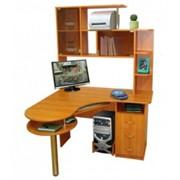 Офисная мебель и техника фото