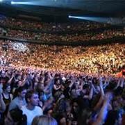 Охрана концертов фото