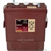 Аккумуляторная батарея Trojan J305G-AC фото