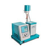 АТХ-20 Аппарат автоматический для определения температуры хрупкости нефтебитумов фото