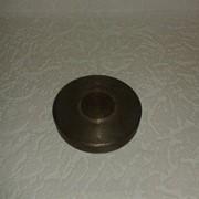 Крышка клапана к отбойному молотку фото