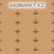 Ковролан Berber -Luiza 3601 8 20222 4м бежевый с лилиями фото
