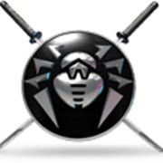 Антивирус для Apple Dr.Web Katana - продление 36 мес, 2 ПК (LHW-KK-36M-2-B3) фото