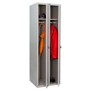 Шкаф гардеробный ПРАКТИК LS(LE)-21 фото