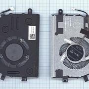 Вентилятор (кулер) для ноутбука Lenovo IdeaPad Flex 4-1570 фото