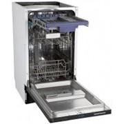 Посудомоечная машина Flavia BI 45 KASKATA Light S фото