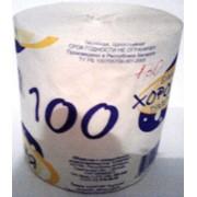 Туалетная бумага Хорошая 100 фото