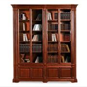 Шкаф комбинированный, Престиж ГМ 5931 фото