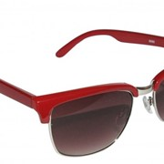 Очки солнцезащитные GLASS5 фото