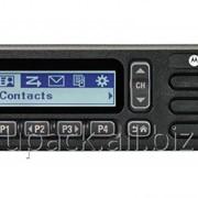 Цифровая автомобильная радиостанция Motorola MotoTRBO DM1600 фото