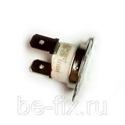 Термостат (терморегулятор) духовки Beko 250°C 263410017. Оригинал фото
